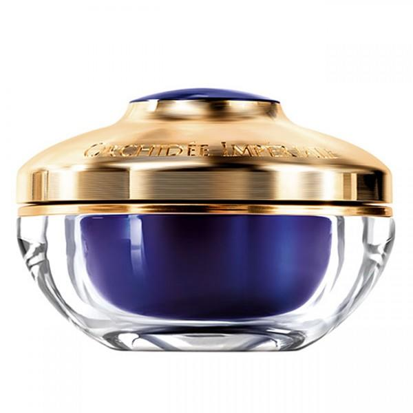 Guerlain Orchidee Imperiale Cream 0.24oz The Discovery Ritual Collection