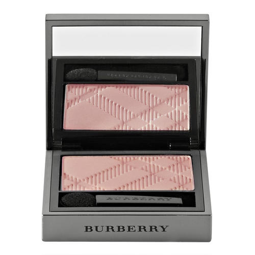 Burberry Sheer Eyeshadow Tea Rose No. 11
