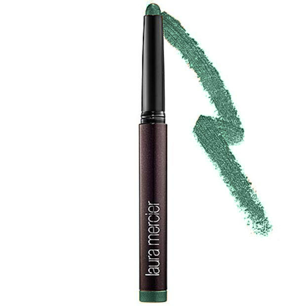 Laura Mercier Caviar Stick Eye Color Jungle