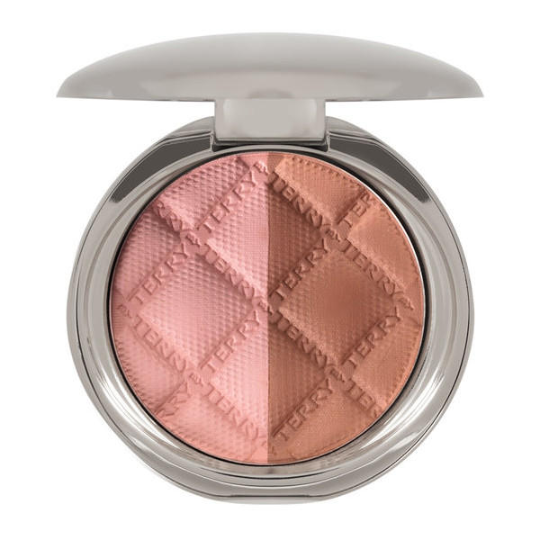 By Terry Terrybly Densiliss Compact Contouring Fresh Contrast 100
