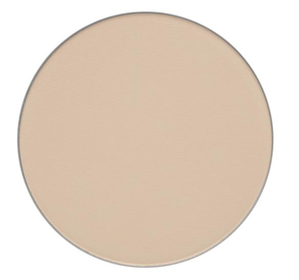 Stila Illuminating Powder Foundation Refill 10 Watts