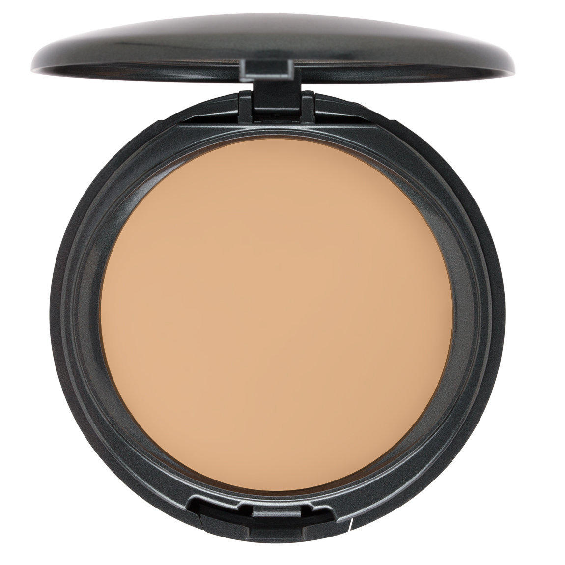 Cover FX Total Cover Cream Foundation G+40