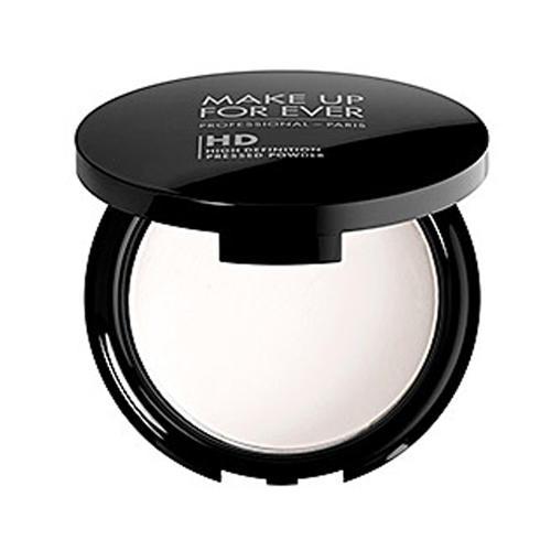 Makeup Forever HD Microfinish Pressed Powder Mini 2g