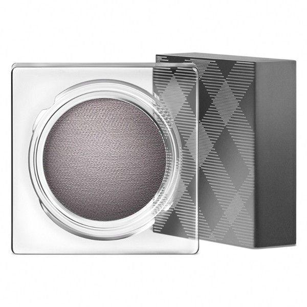 Burberry Eye Colour Cream Pearl Grey 112