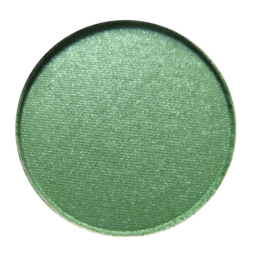 MAC Eyeshadow Refill Wondergrass