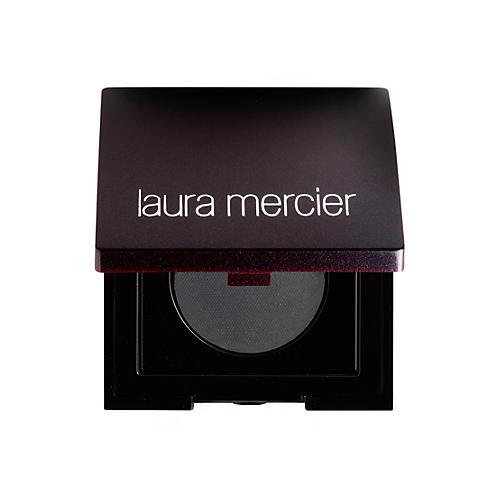 Laura Mercier Tightline Cake Eye Liner Charcoal Grey