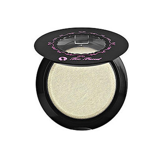 Too Faced First Base Eyeshadow Base