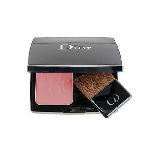Dior Diorblush Vibrant Colour Powder Blush 939 Rose Libertine