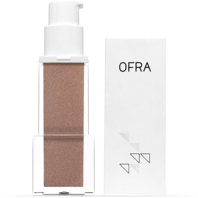 Ofra Cosmetics Rays Of Light Primer
