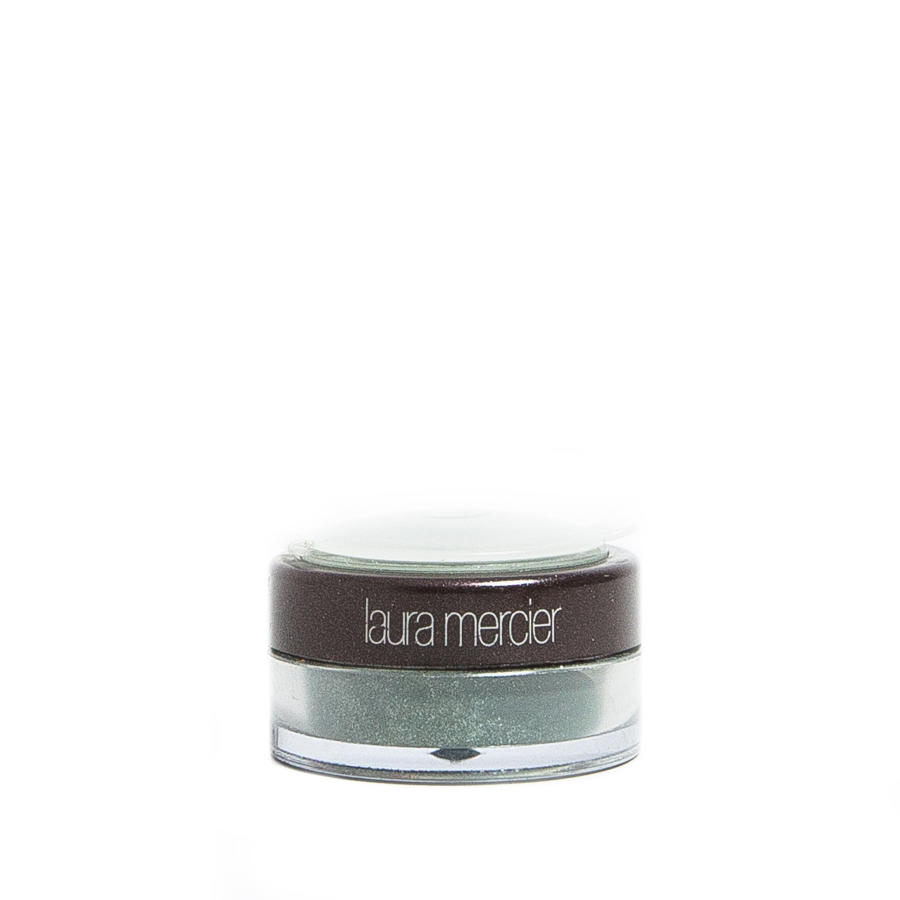 Laura Mercier Mineral Eye Powder Meteor