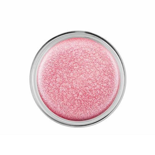 Sigma Brilliant Shimmer Cream