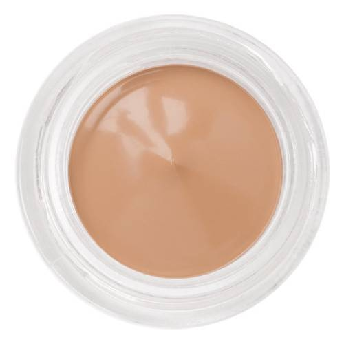 BECCA Ultimate Coverage Concealer Coffee
