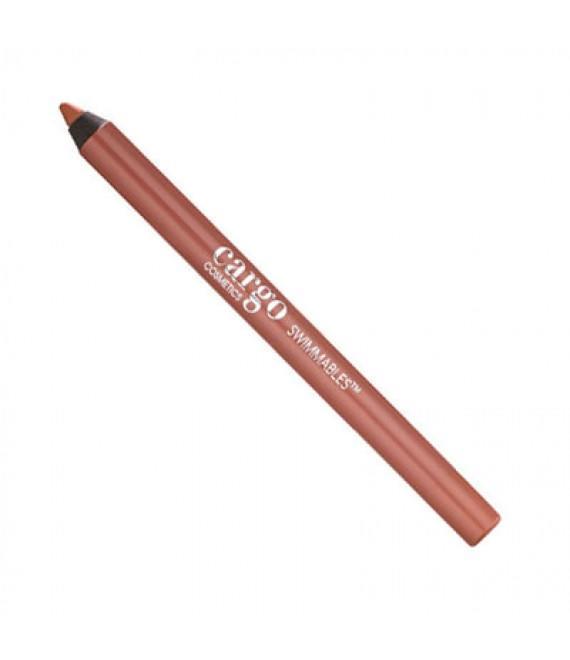 Cargo Swimmables Lip Pencil Oahu