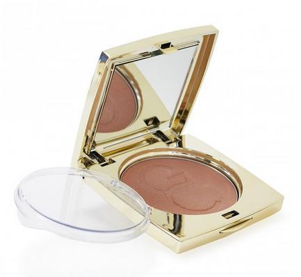 Gerard Cosmetics Star Powders Lucy