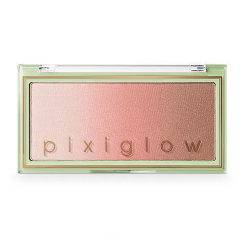 Pixi Beauty Pixiglow Cake GildedBare Glow