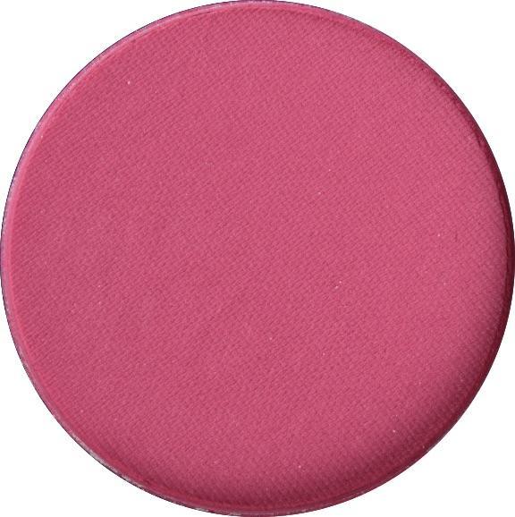 Colourpop Pressed Powder Refill Fair Play