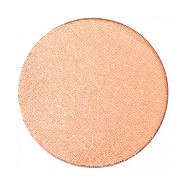 Makeup Geek Duochrome Eyeshadow Pan Refill I'm Peachless