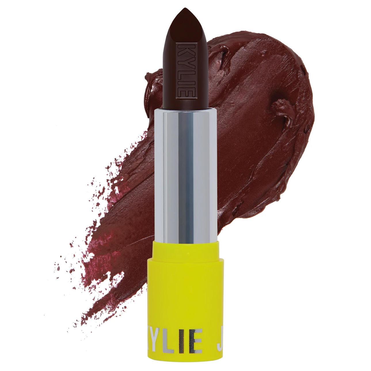 Kylie Cosmetics Matte Lipstick Rumor