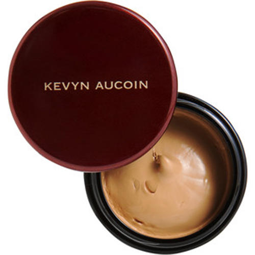 Kevyn Aucoin The Sensual Skin Enhancer SX 14