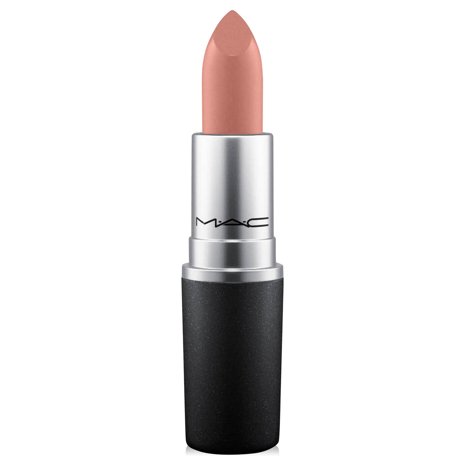 MAC Lipstick Age/Sex/Location