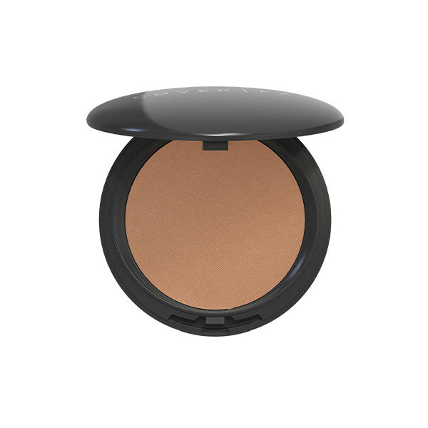 Cover FX Pressed Mineral Foundation N80