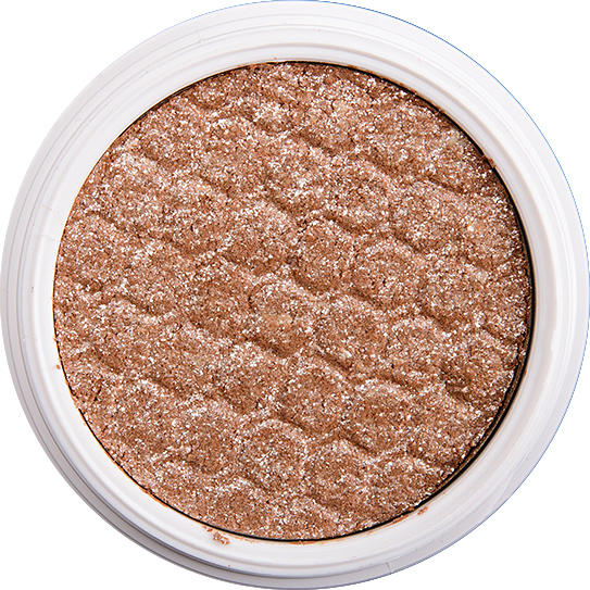 Colourpop Super Shock Shadow Ritz