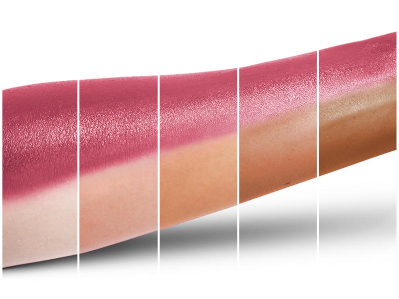 b8e853c23 MAC Lipstick Hello Kitty Collection Big Bow | Glambot.com - Best ...