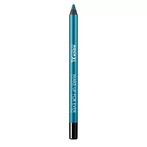 Makeup Forever Aqua XL Eye Pencil I-24 Mini