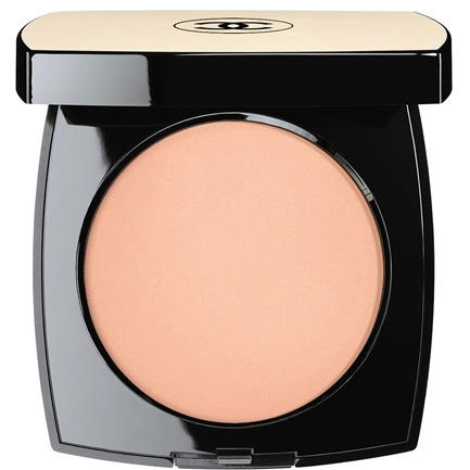 Chanel Les Beiges Healthy Glow Sheer Colour 30