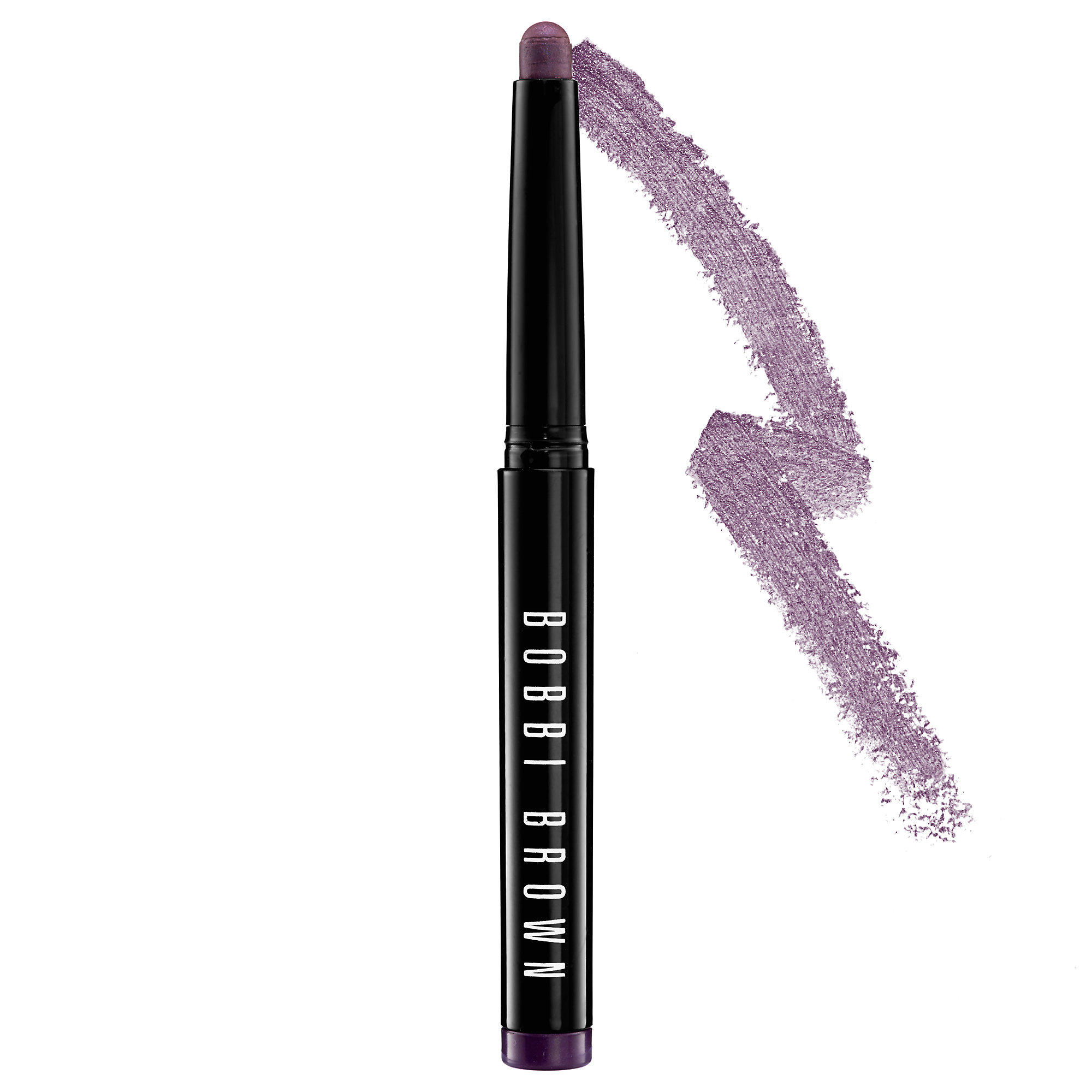 Bobbi Brown Longwear Cream Shadow Stick Violet Plum