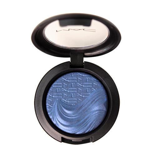 MAC Extra Dimension Eyeshadow Lunar