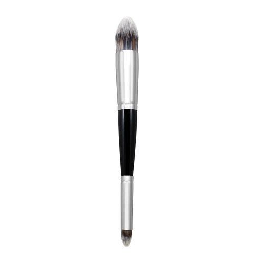 Morphe Pointed Foundation/Concealer Blender Brush E25