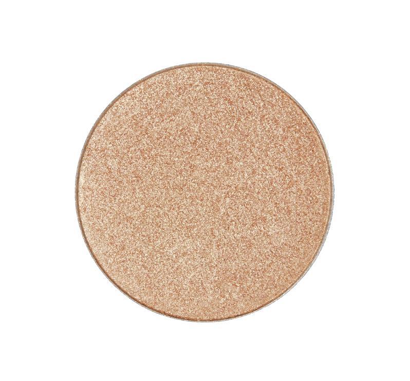 Kylie Cosmetics Eyeshadow Refill Quartz