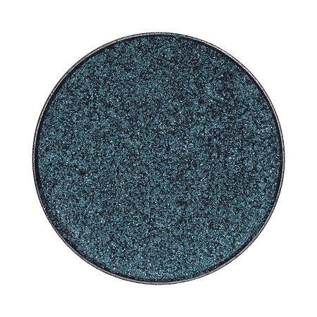 Anastasia Eyeshadow Refill Prussian Blue