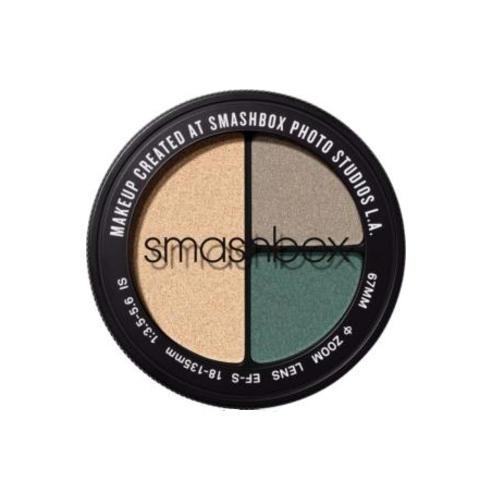Smashbox Photo Edit Eyeshadow Trio Day Rate
