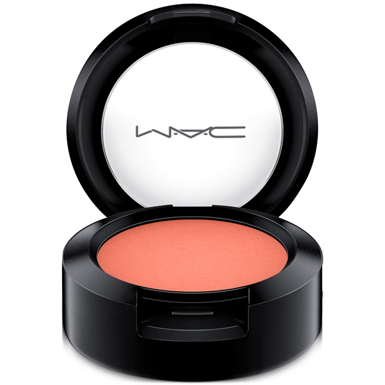 MAC Eyeshadow See The Future