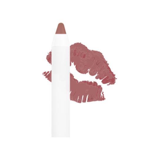 ColourPop Lippie Pencil Brink