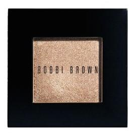 Bobbi Brown Shimmer Wash Eyeshadow Beige 17