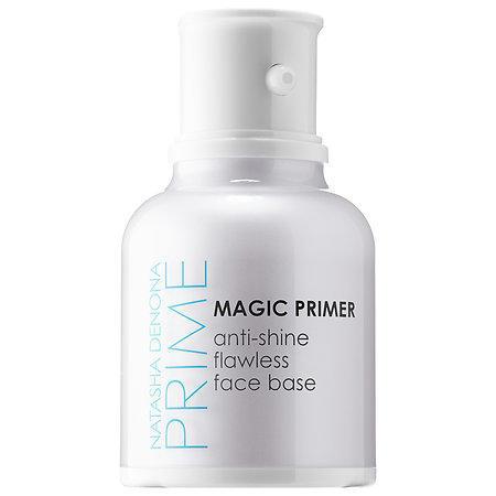 natasha denona prime magic primer