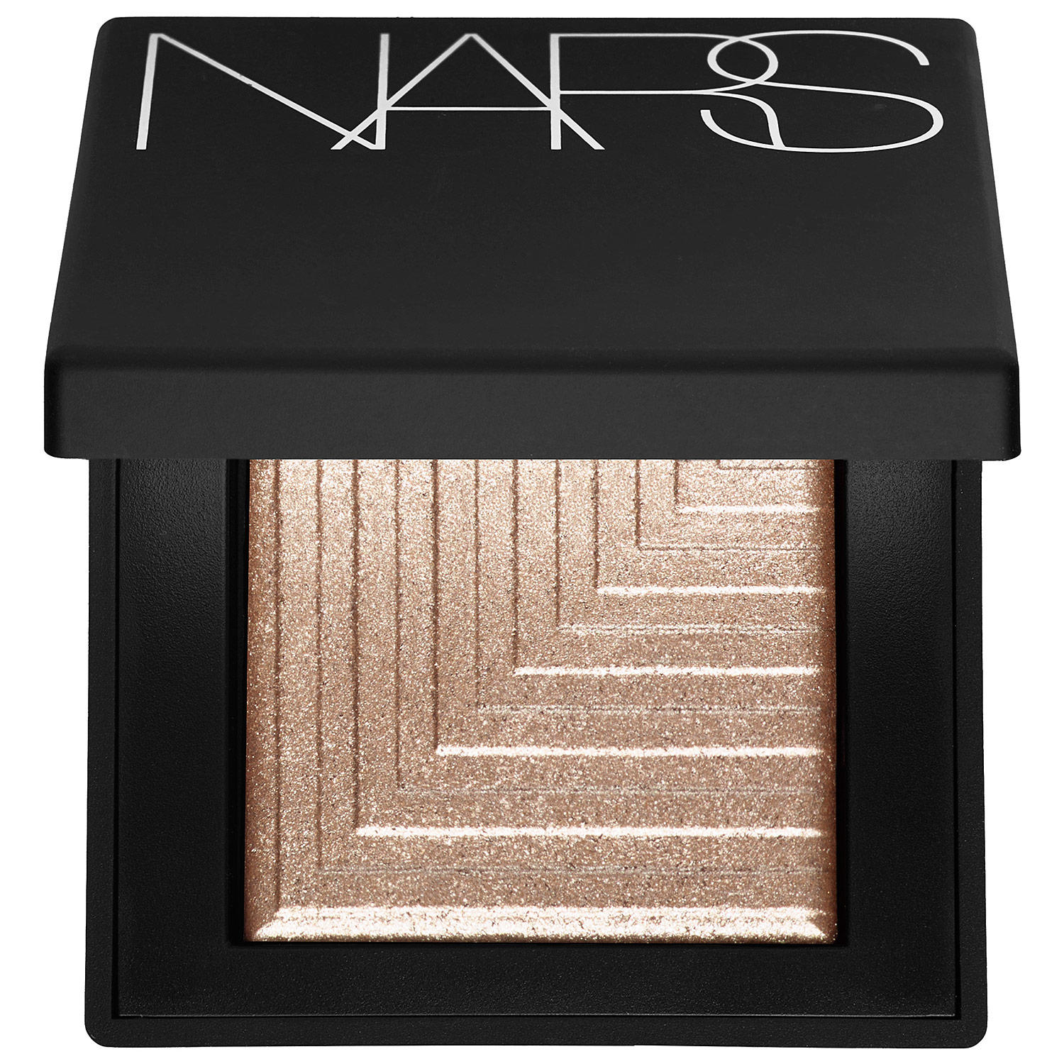 NARS Dual-Intensity Eyeshadow Dione