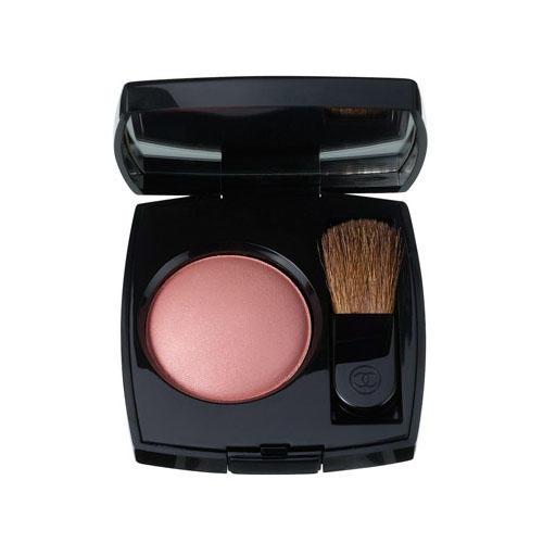 Chanel Joues Contraste Powder Blush Rose Cache