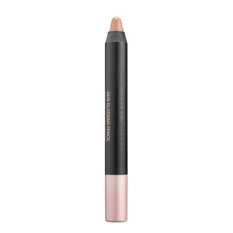 NUDESTIX Skin Glossing Pencil