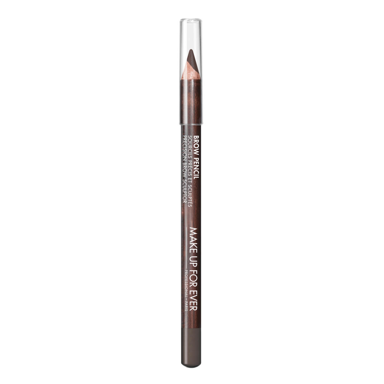 Makeup Forever Brow Pencil Dark Brown No. 40