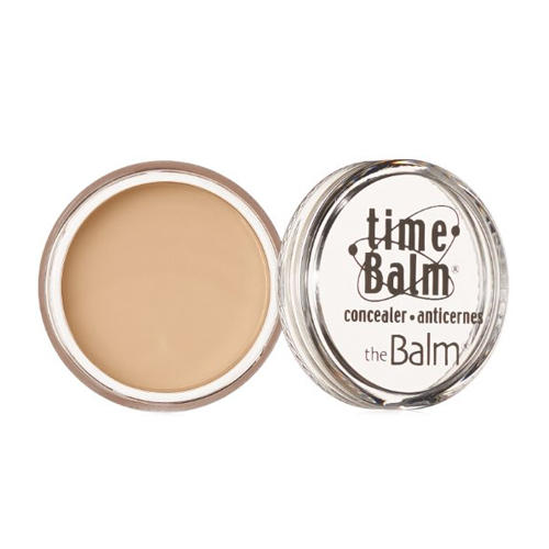 The Balm Time Balm Concealer Lighter Than Light