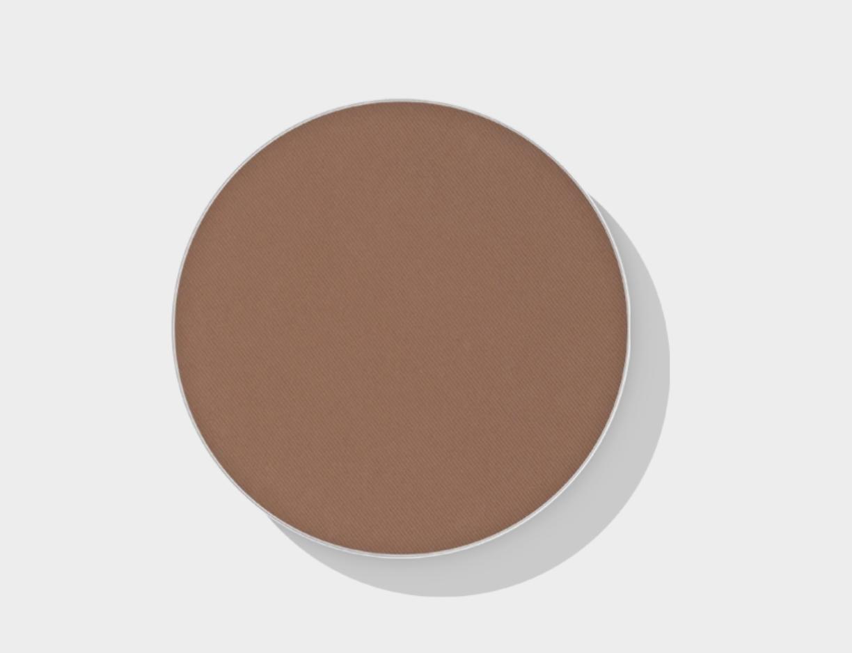 OFRA Versatile Matte Bronzer Refill