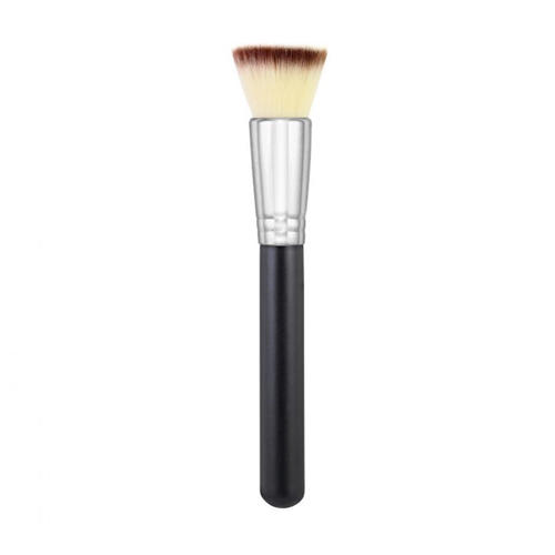 Morphe Mini Buffer/Contour Brush S94