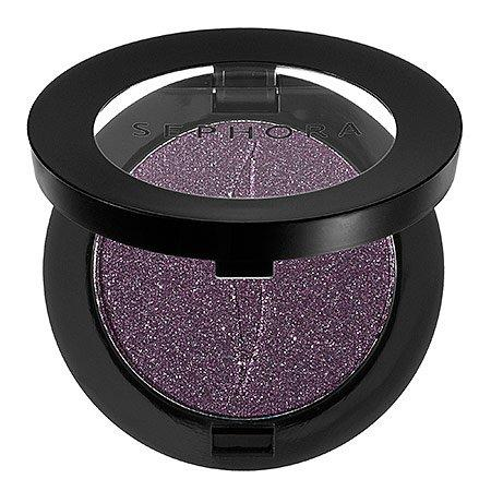 Sephora Colorful Eyeshadow Meet Me At Midnight 86
