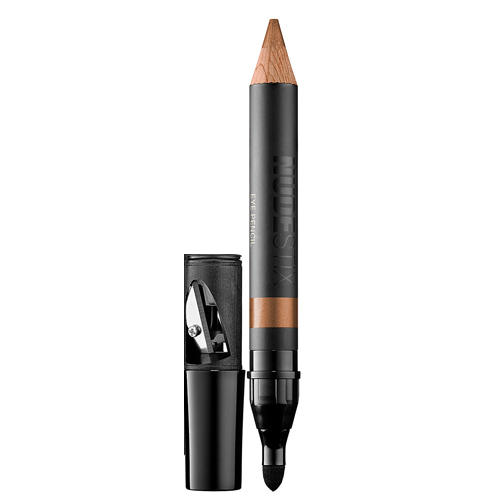 Nudestix Eye Pencil Burnish