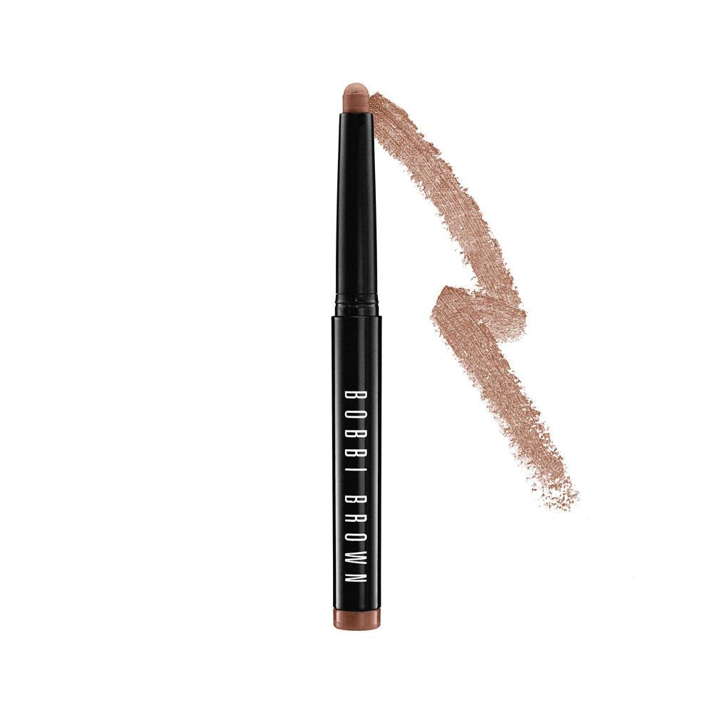Bobbi Brown Long-Wear Cream Shadow Stick Nude Beach 0.05oz