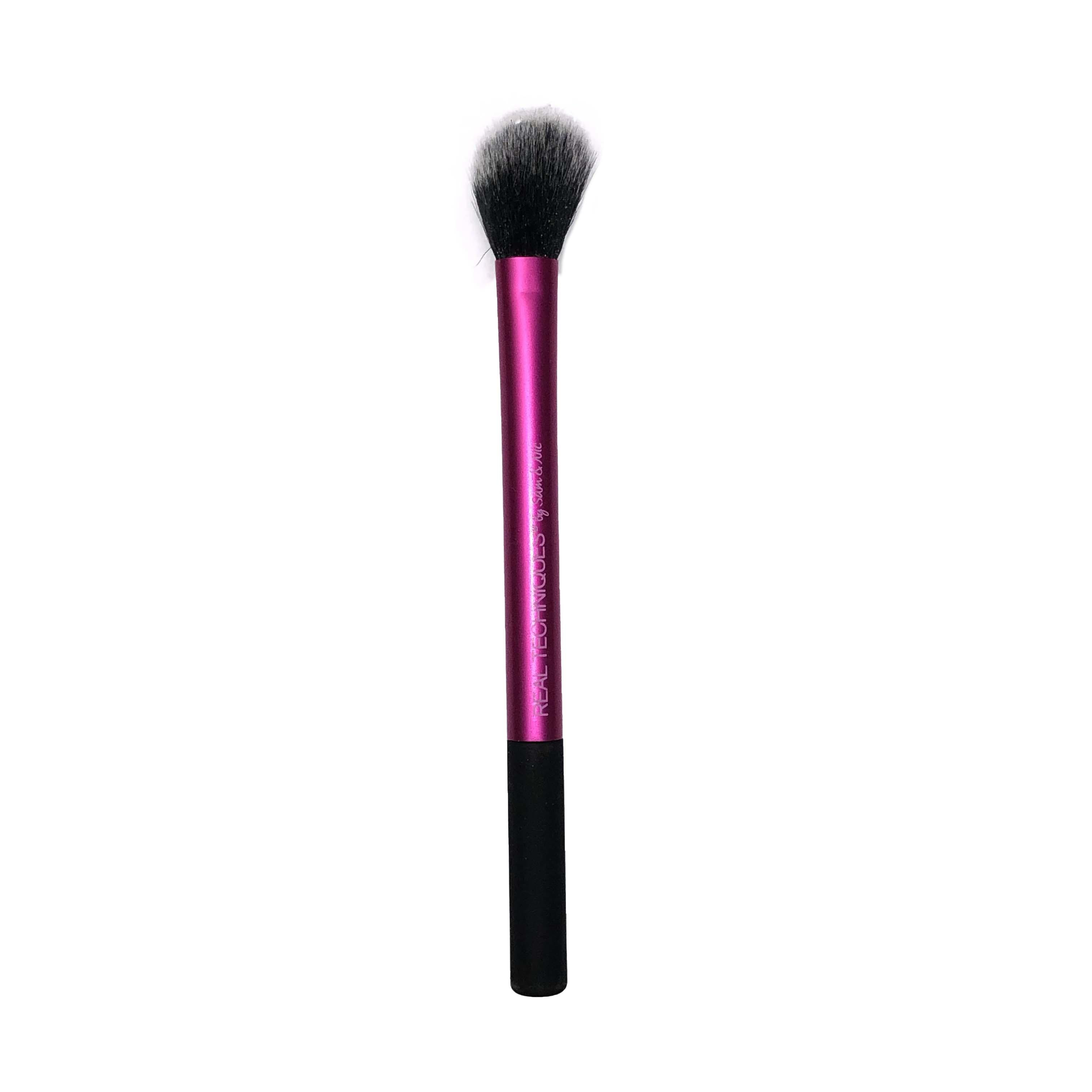 Real Techniques Setting Face Brush